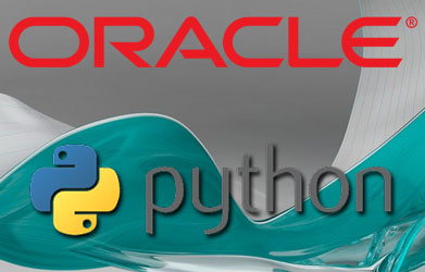 Compile cx_Oracle for Maya & Python - Learn Create Game / Tech Art