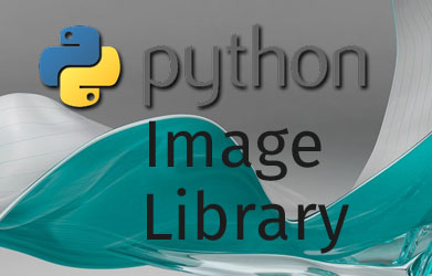 Compile PIL for Maya & Python - Learn Create Game / Tech Art