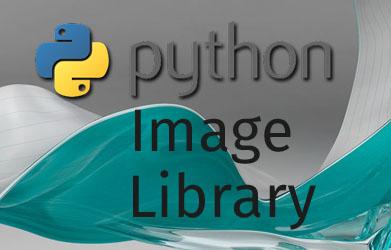 Compile PIL Maya & Python